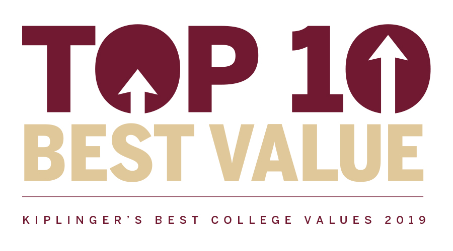 Top 10 Best Value Kiplinger's 2019'