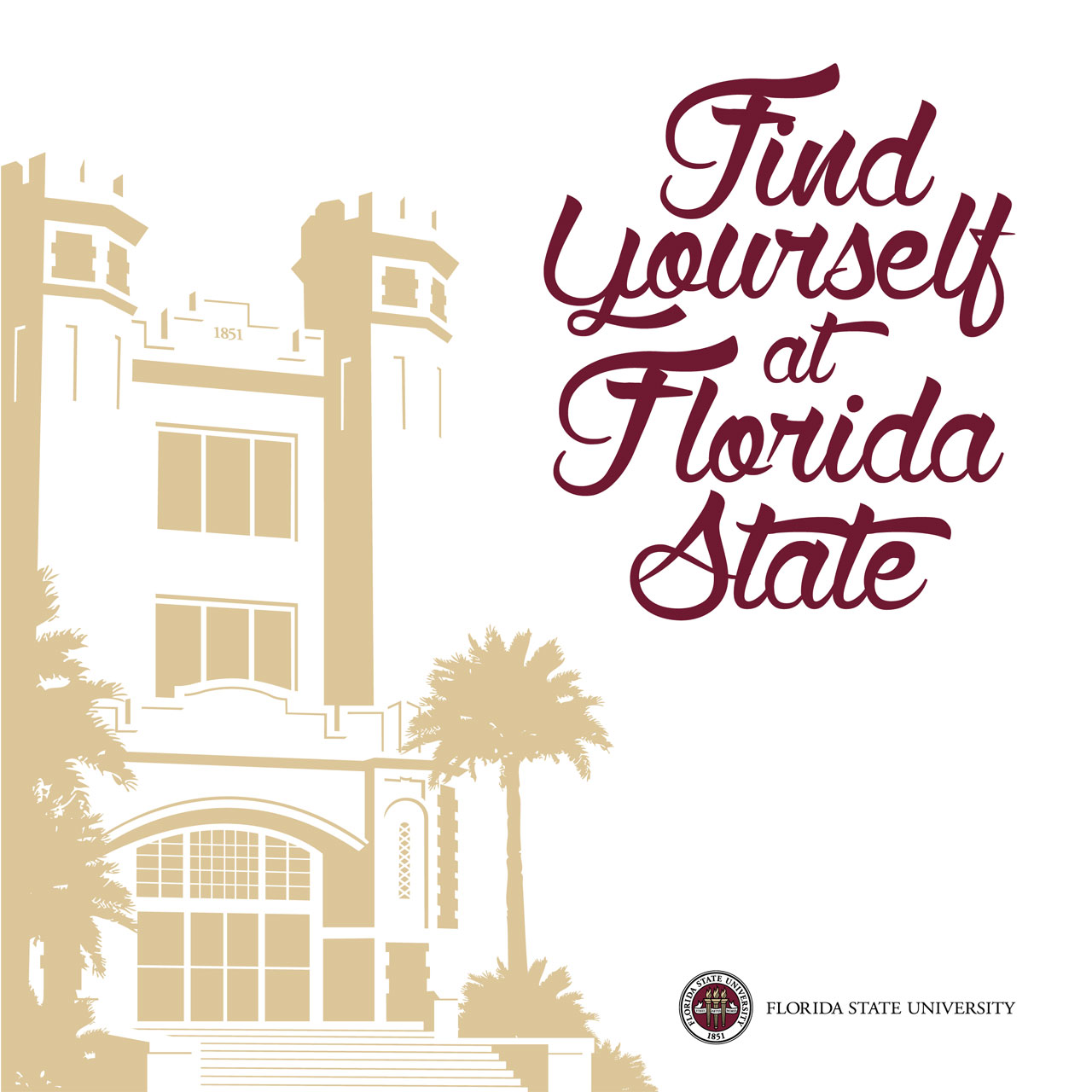 Fsu application essay 2016